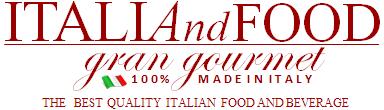 ITALIAndFOOD.com - Italiandfood eshop